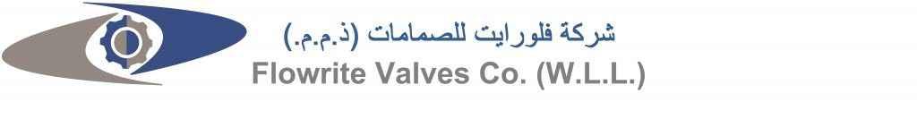 Flowrite Valves Company